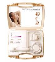 RIO Salon Celebrity Laser Hair Remover - 1 Epilatore