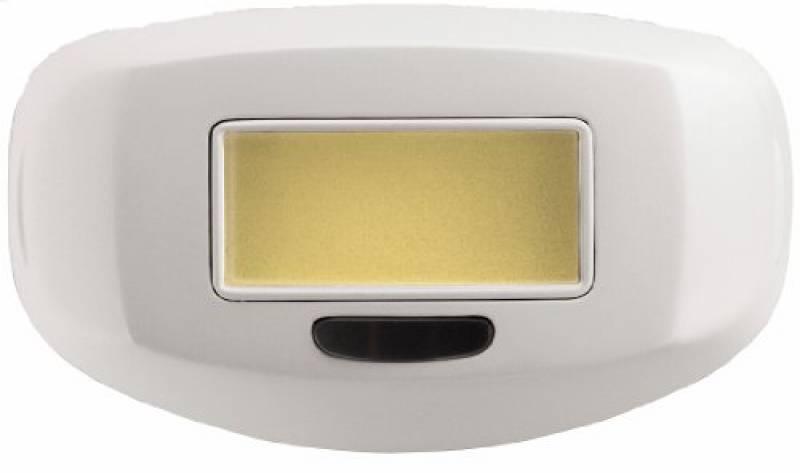 Rowenta Derma Perfect XD9800 Lampada di Ricambio per Epilatore a Luce Pulsata