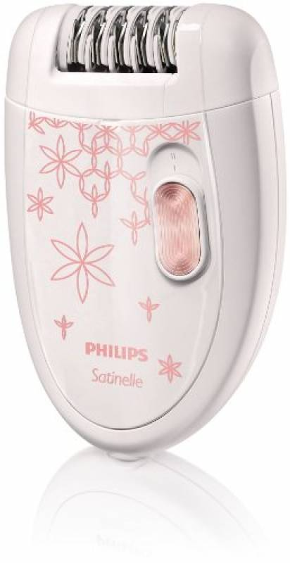 Philips Satinelle HP6420/00